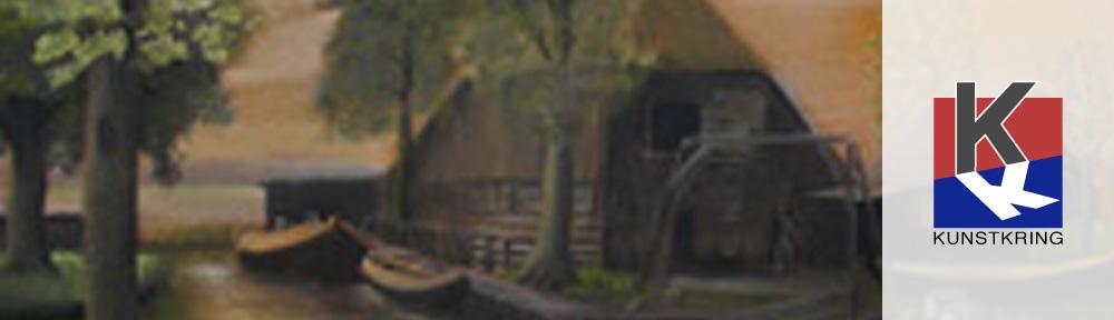 Kunstkring Steenwijkerland